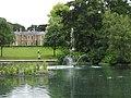 Arnot Hill Park Lake 5748.JPG
