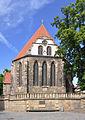 Arnstadt Bachkirche außen Chor 02.jpg