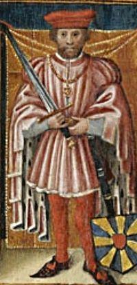 Arnulf II of Flanders.jpg