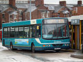 Arriva VDL Commander, 2621 CX07 COU - Flickr - Danny's Bus Photos.jpg