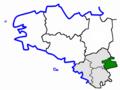 Arrondissement d'Ancenis.png