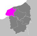Arrondissement du Havre.PNG