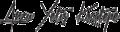 Arrzu Yetiş Kocatepe Logo.png