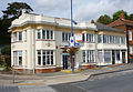 Art Deco Building, Undercliff Road West, Felixstowe, UK.jpg