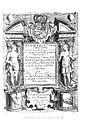 Arte de ballestería y montería 1644.jpg