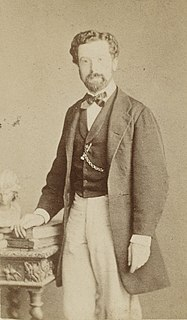 Arthur Rhoné