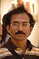 Arun Kumar Majumder - Kolkata 2017-12-18 5576.JPG