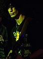 Aryan Gh live Concert.jpg