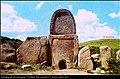 Arzachena - panoramio (1).jpg