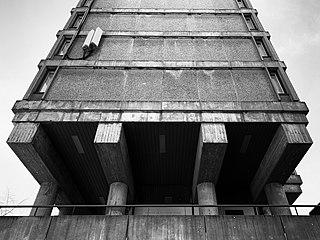 Asemapäällikönhovi Building