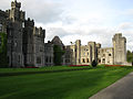 Ashford Castle lakeside view.jpg