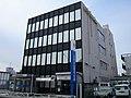 Ashikaga Oyama Shinkin Bank Oyama Branch.jpg