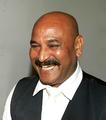 Ashok banthia.png