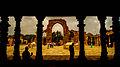 Ashoka Pillar.jpg