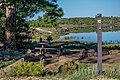 Ashurst Lake (36911103134).jpg