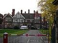 Askham Grange Manor.jpg