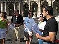 Assemblea Wikimedia Italia 2007 124.JPG