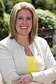 Assemblywoman Holly Schepisi.jpg