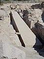 Assuan Unvollendeter Obelisk 39.jpg