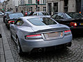 Aston Martin DBS - Flickr - Alexandre Prévot (14).jpg