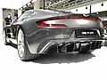 Aston Martin One 77 ( Ank Kumar, INFOSYS) 18.jpg
