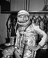 Astronaut Alan Shepard (17871040763).jpg