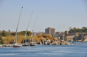 Aswan Nile R23.jpg