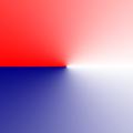 Atan2-Red-Blue.png