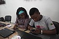 Atelier d'écriture - Wikipédia - WLA2019 Bénin 6.jpg