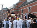 Ath ducasse 2006 géants.jpg