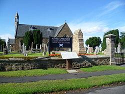 Athelstaneford Kirk, East Lothian.jpg