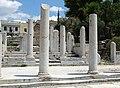 Athens Roman Agora 2019 10.jpg