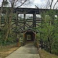 Atlanta BeltLine Passing Through Ardmore Park.jpg