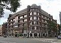 Atlantic House Rotterdam.jpg