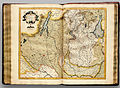 Atlas Cosmographicae (Mercator) 243.jpg