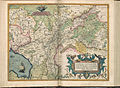 Atlas Ortelius KB PPN369376781-030av-030br.jpg