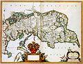 Atlas Van der Hagen-KW1049B10 015-IVTIA olim CIMBRICA CHERSONESVS.jpeg