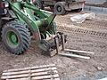 Atlas loader, forklift attachment 0021.jpg