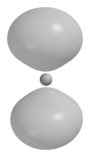 Atomic-orbital-2py-3D-phaseless.png