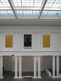 Atrium du PBA 2.jpg
