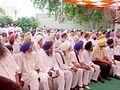 Att sikhs during a rally in punjab 2010.jpg