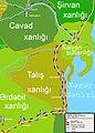 Attack to Khanate of Ardebil.jpg