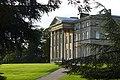 Attingham Park in Atcham, Shropshire - geograph.org.uk - 1769502.jpg