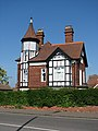 Attractive house - geograph.org.uk - 791372.jpg