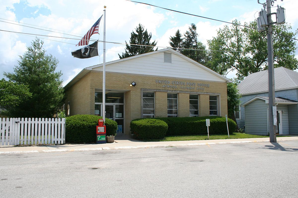 Illinois piatt county cisco - Illinois Piatt County Cisco 15