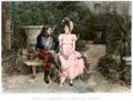 Au jardin - un rendez-vous d'amour.png