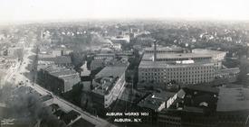 Auburn Works No. 1, Auburn, N.Y LCCN2007663994 crop