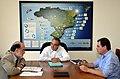 Audiência Sr. LÍVIO GIOSA Secretário Municipal de Desenvolvimento ECONÔMICO de ESTÂNCIA de ATIBAIA - SAA-GAB 07-01-2015 (23603940383).jpg
