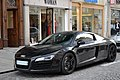 Audi R8 - Flickr - Alexandre Prévot (46).jpg