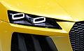Audi quattro Concept (9819700614).jpg